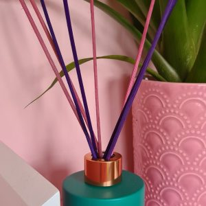 Room Spray & Reed Diffusers